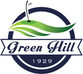 GreenHillGC